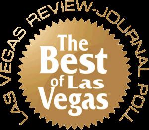 Best Las Vegas Show